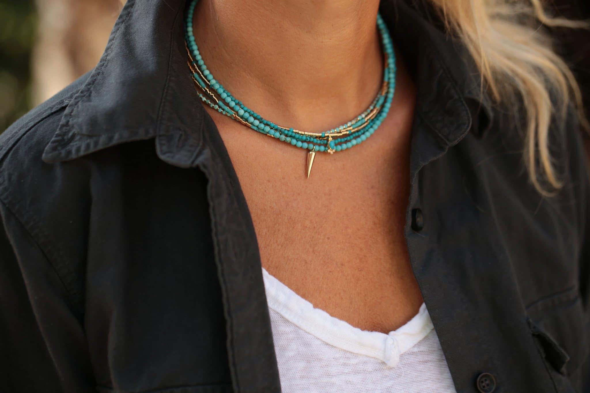 antoinette-choker-bindi-turquoise-2