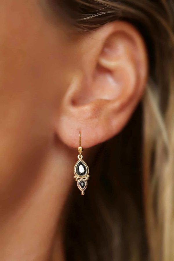 keeper-earrings-black-onyx-pendant-2