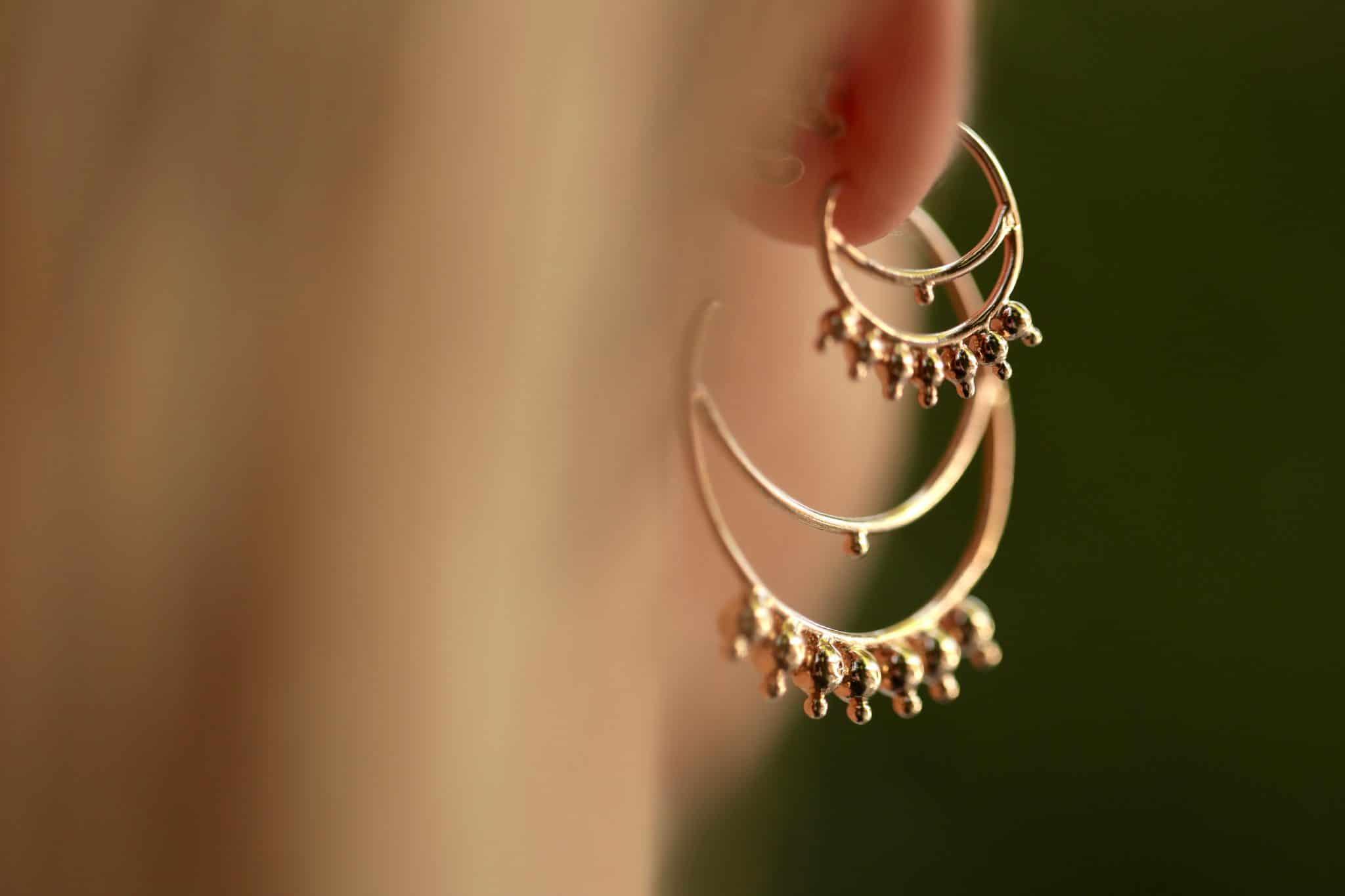 large-ball-hoop-earrings-2