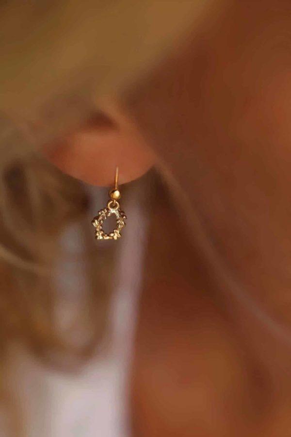 keeper-earring-little-flowery-crown-2