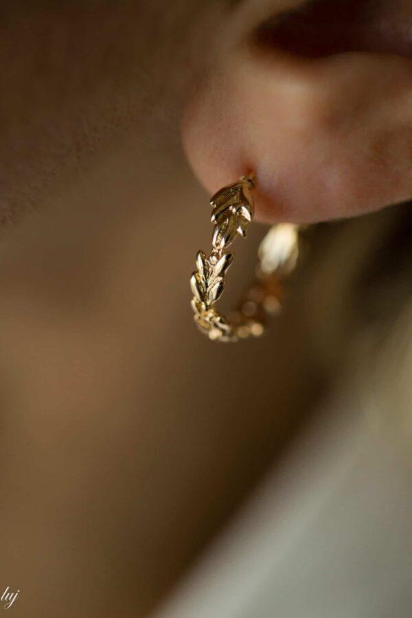 flowery-braid-hoop-earrings-3