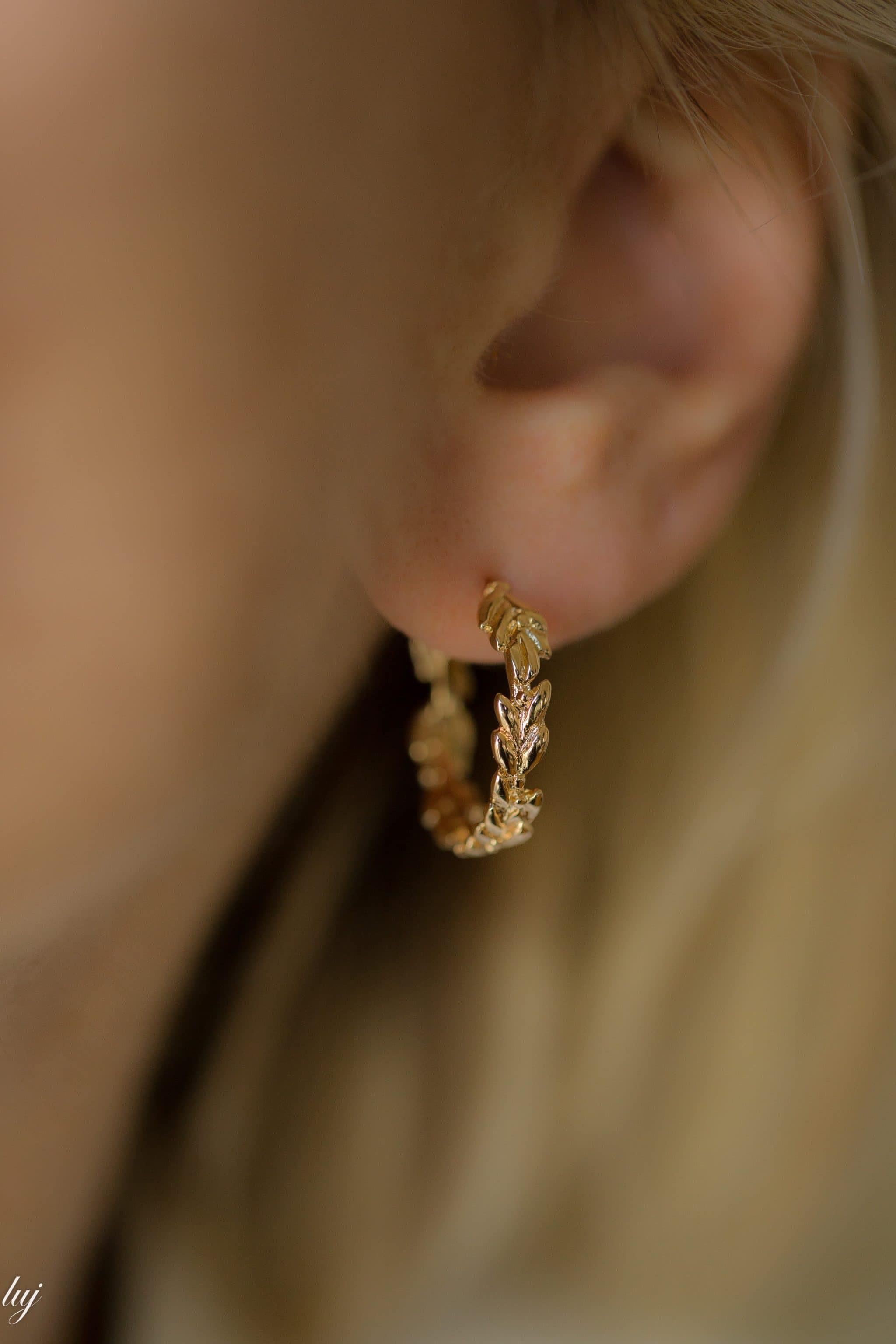 flowery-braid-hoop-earrings-2