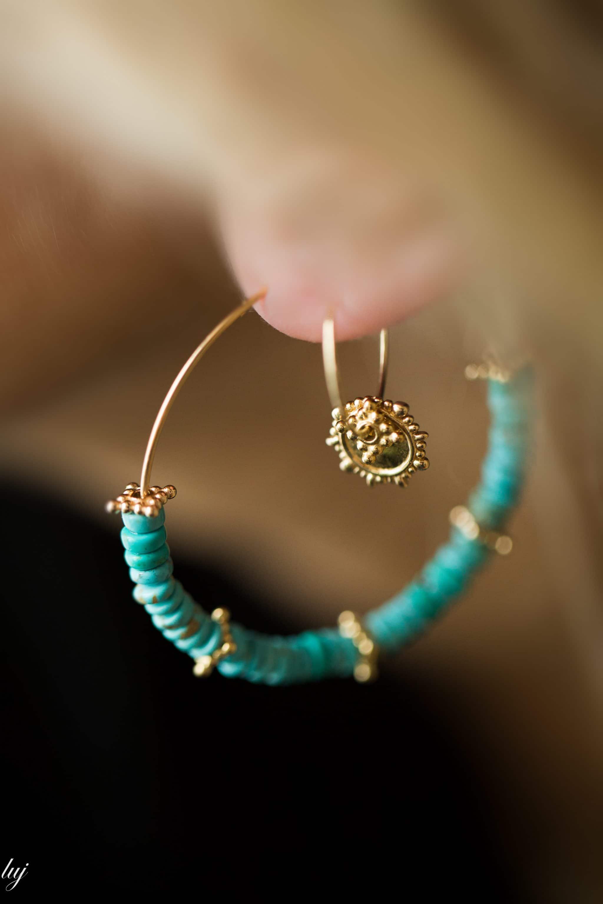 kelly-beaded-discs-turquoise-large-hoop-earrings-2