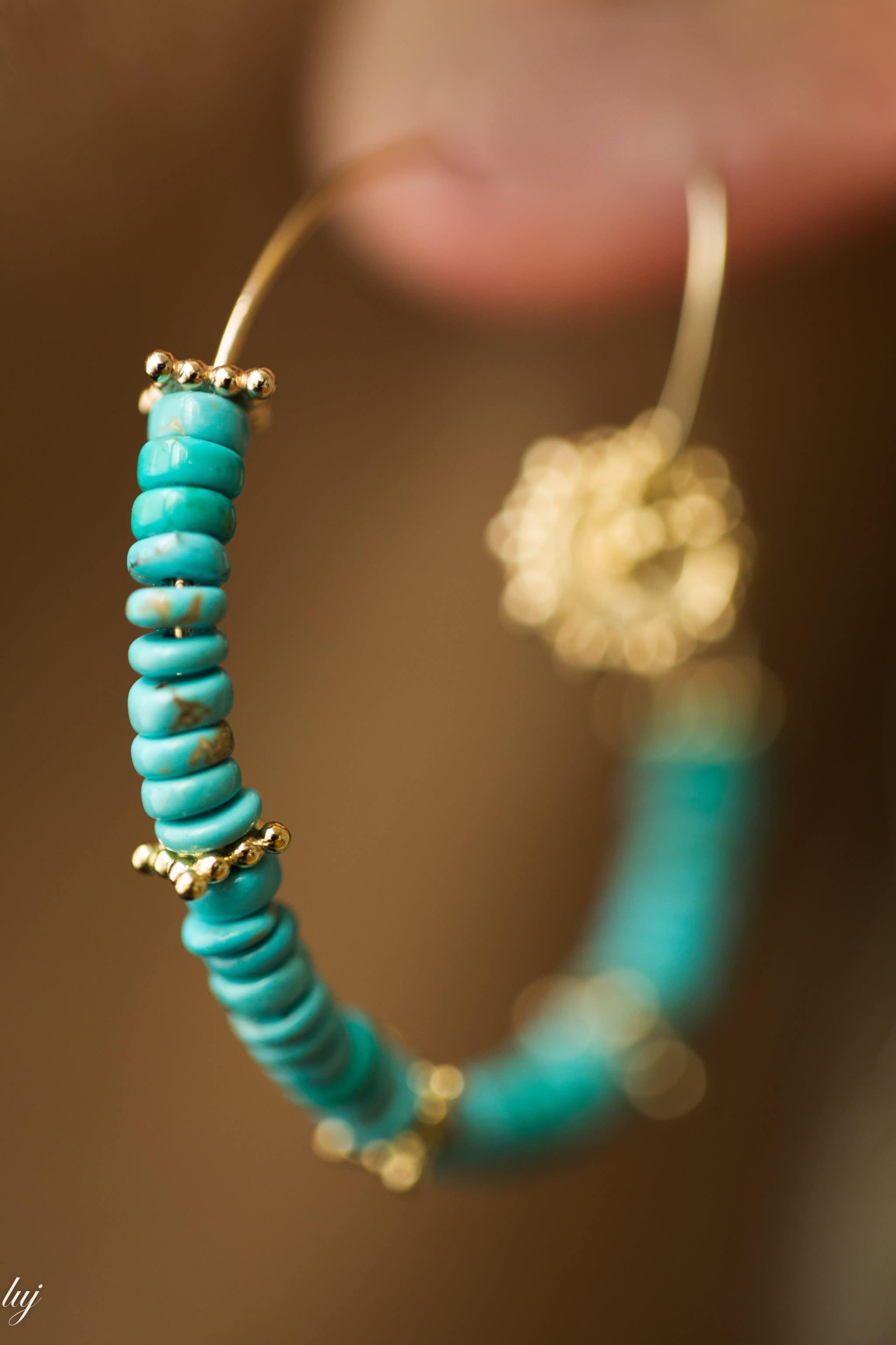 kelly-beaded-discs-turquoise-large-hoop-earrings-3