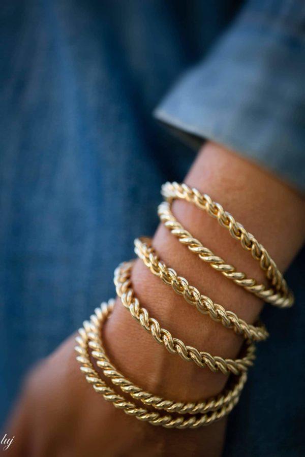 julia-2-braids-cuff-bangle-4