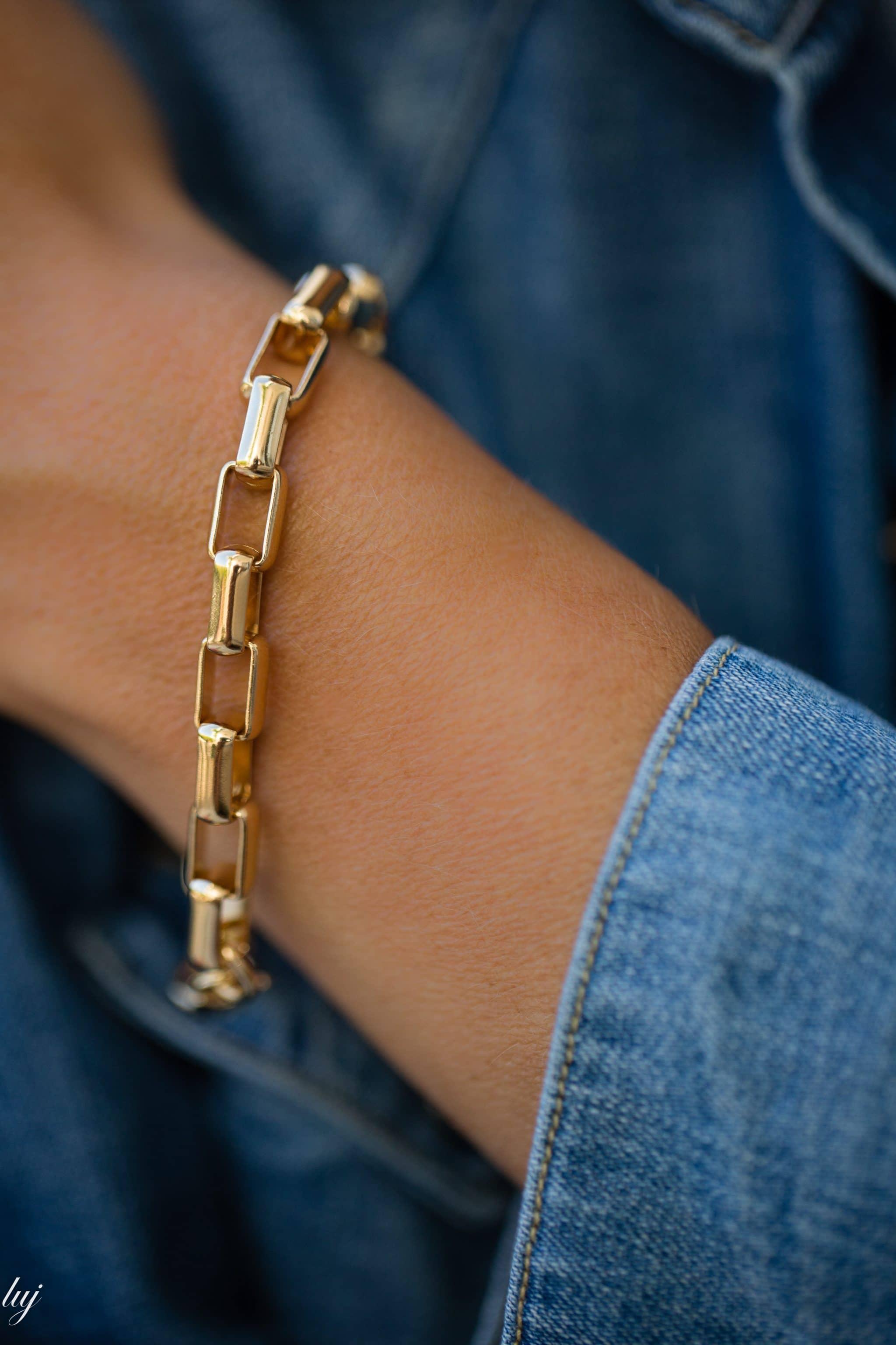 jeannine-curb-chain-3