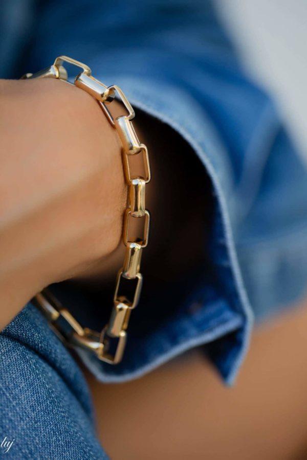 jeannine-curb-chain-2