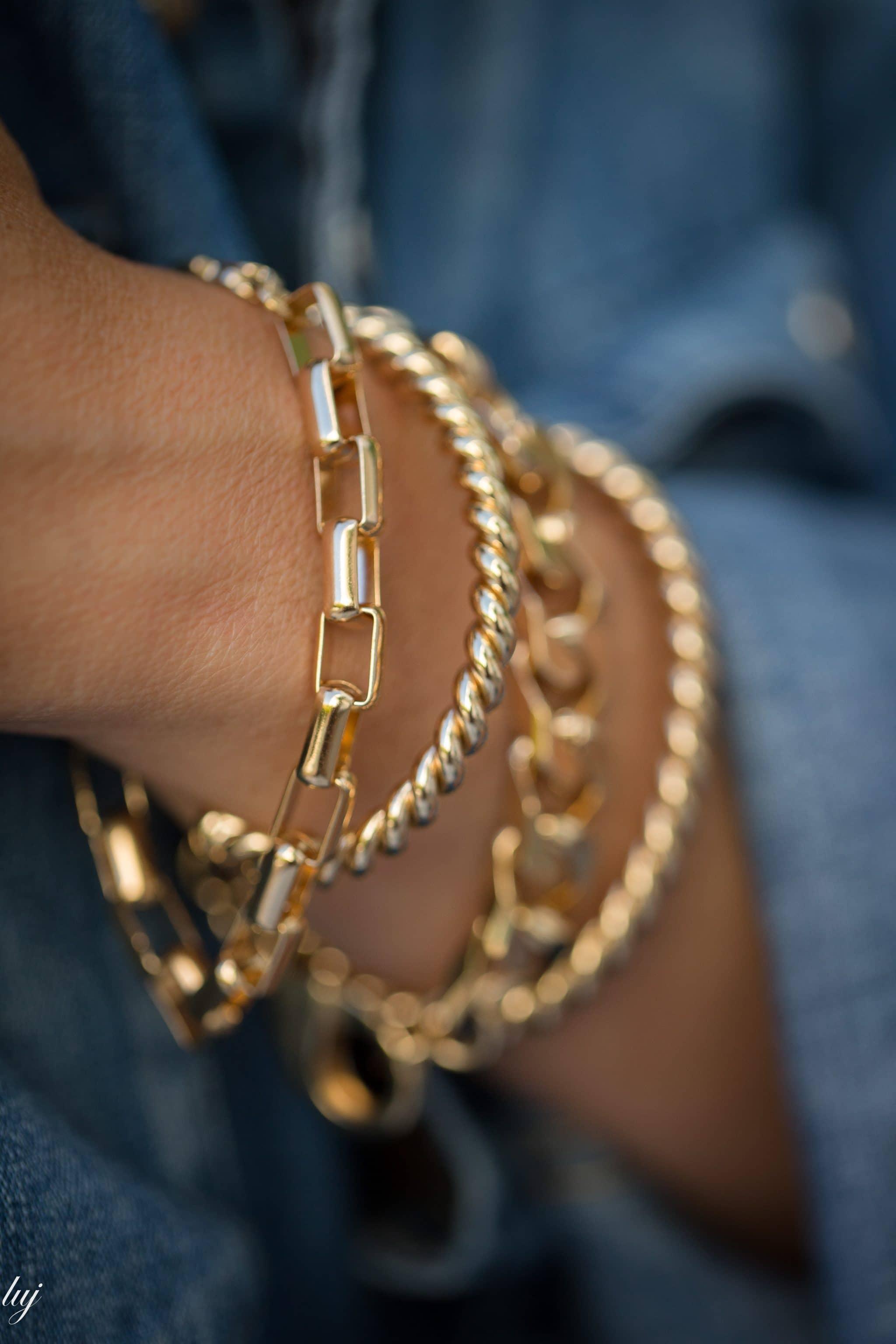 jeannine-curb-chain-5
