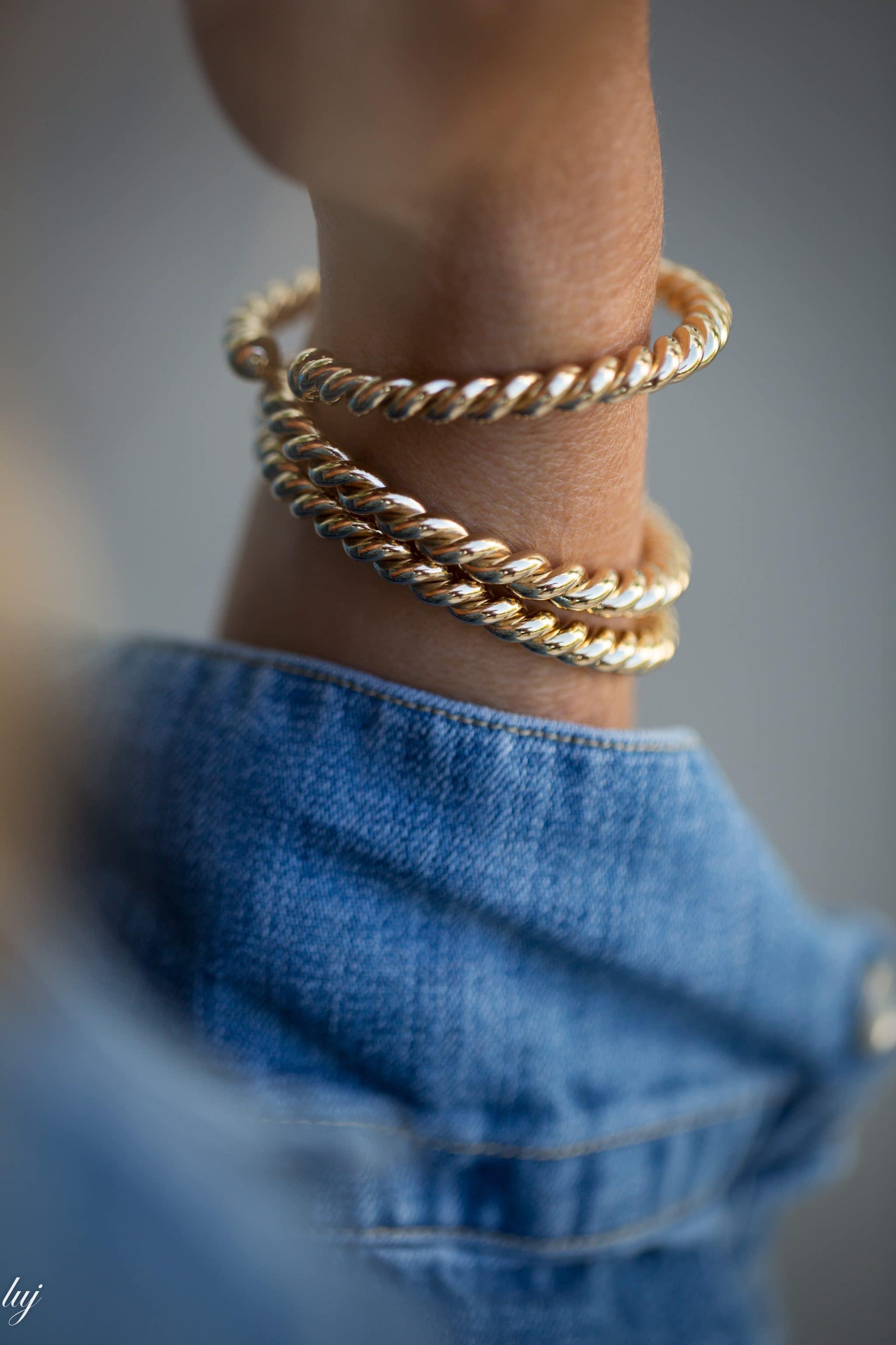 judith-2-braids-cuff-bangle-2