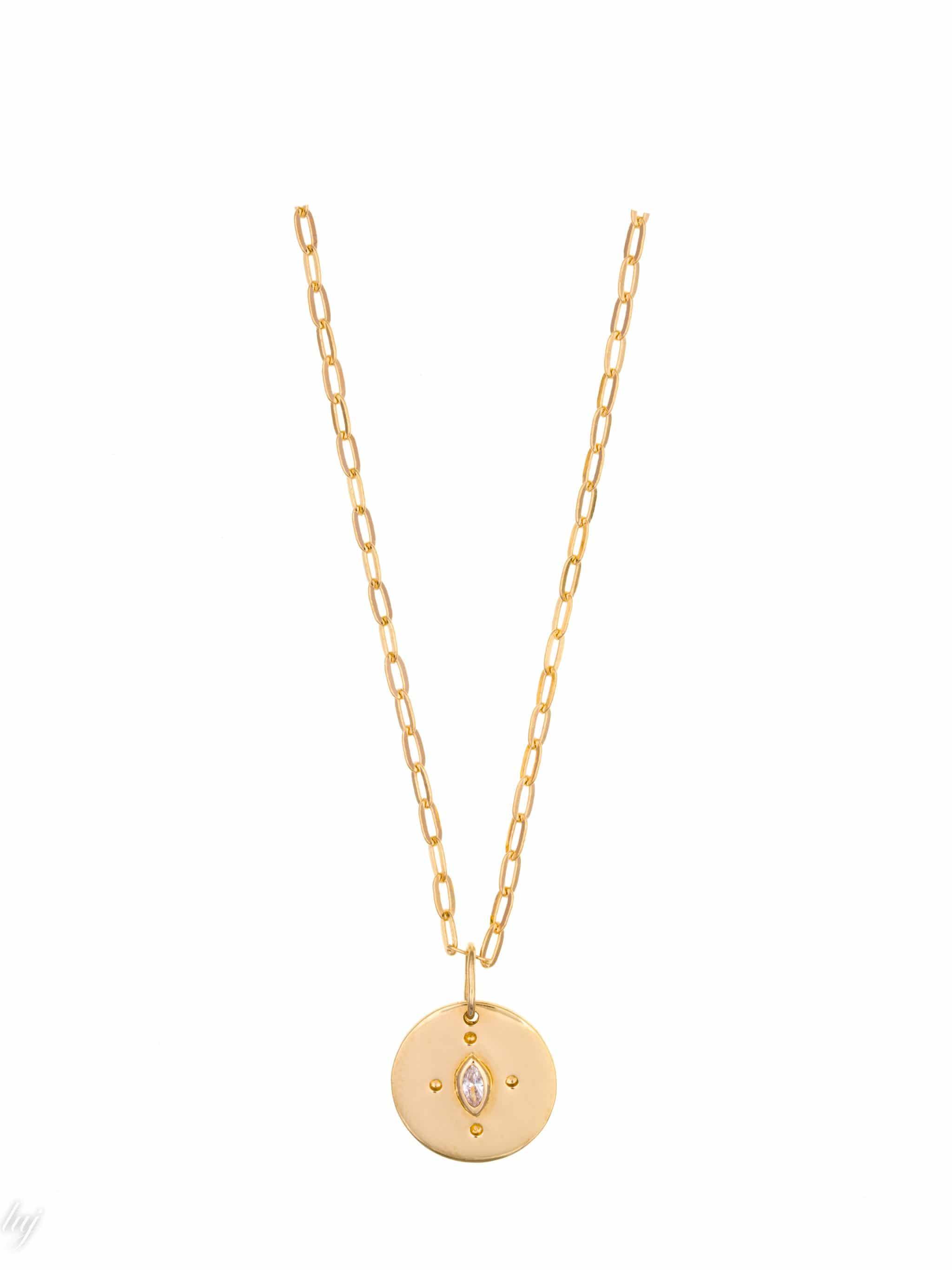 karen-necklace