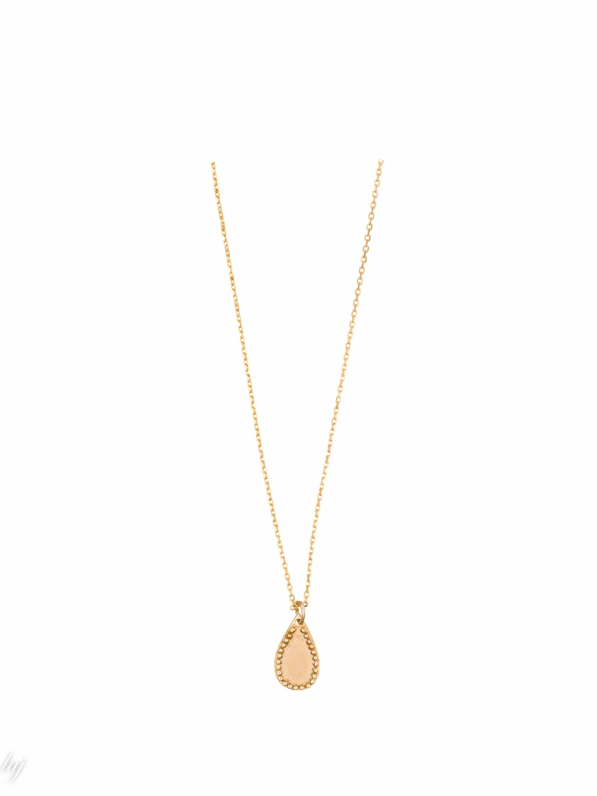 claire-necklace