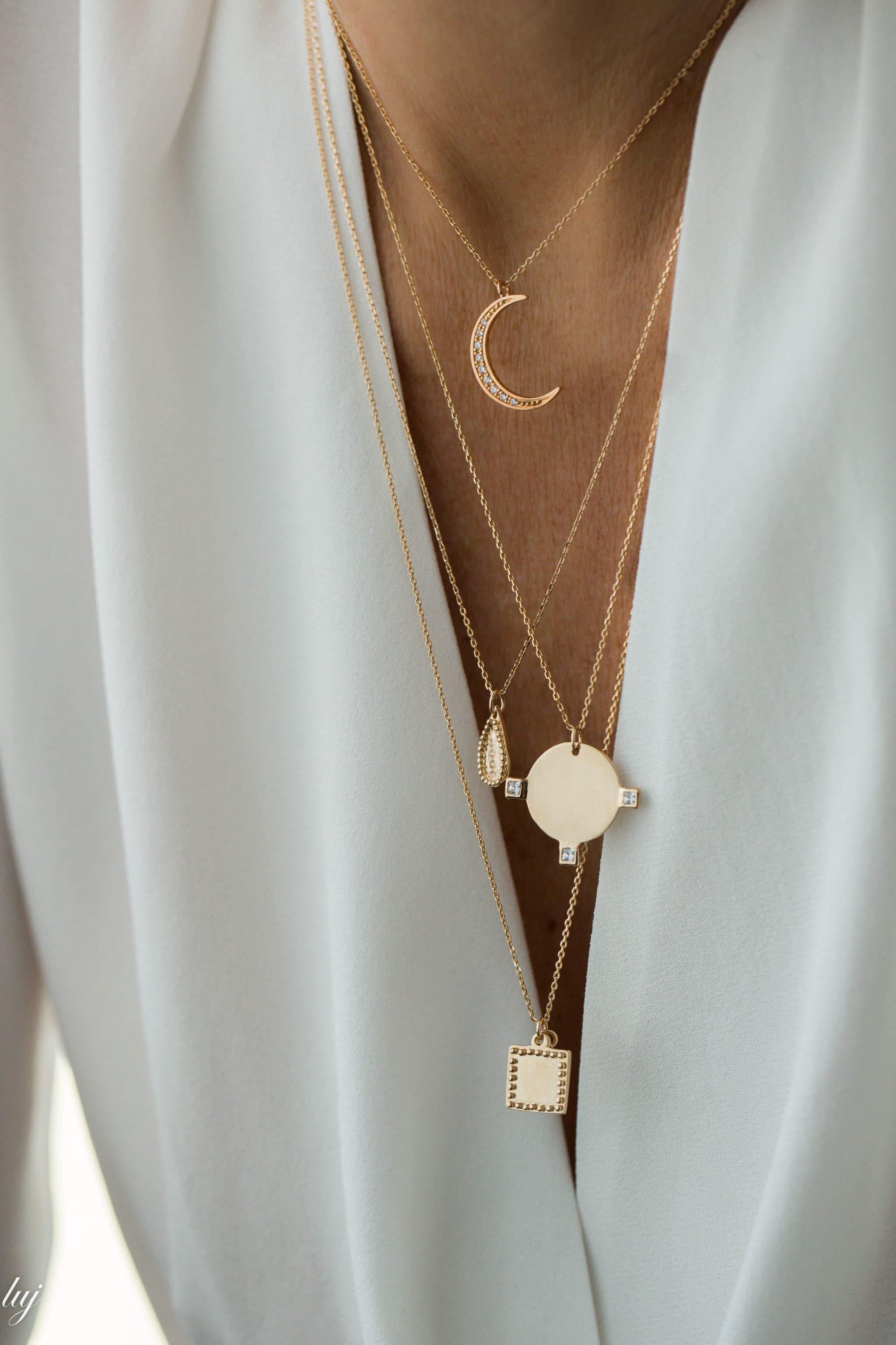 Claire necklace 4