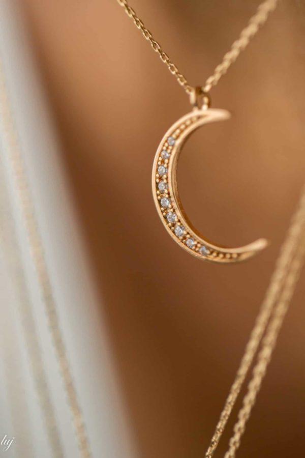fanny-necklace-3