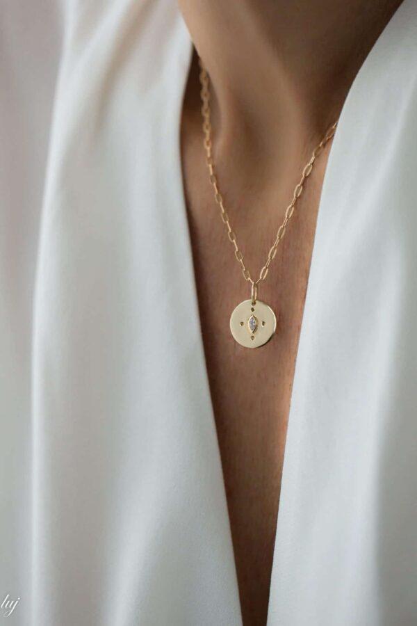 karen-necklace-4