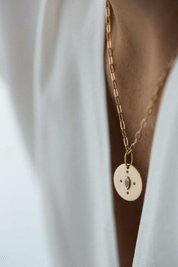karen-necklace-2