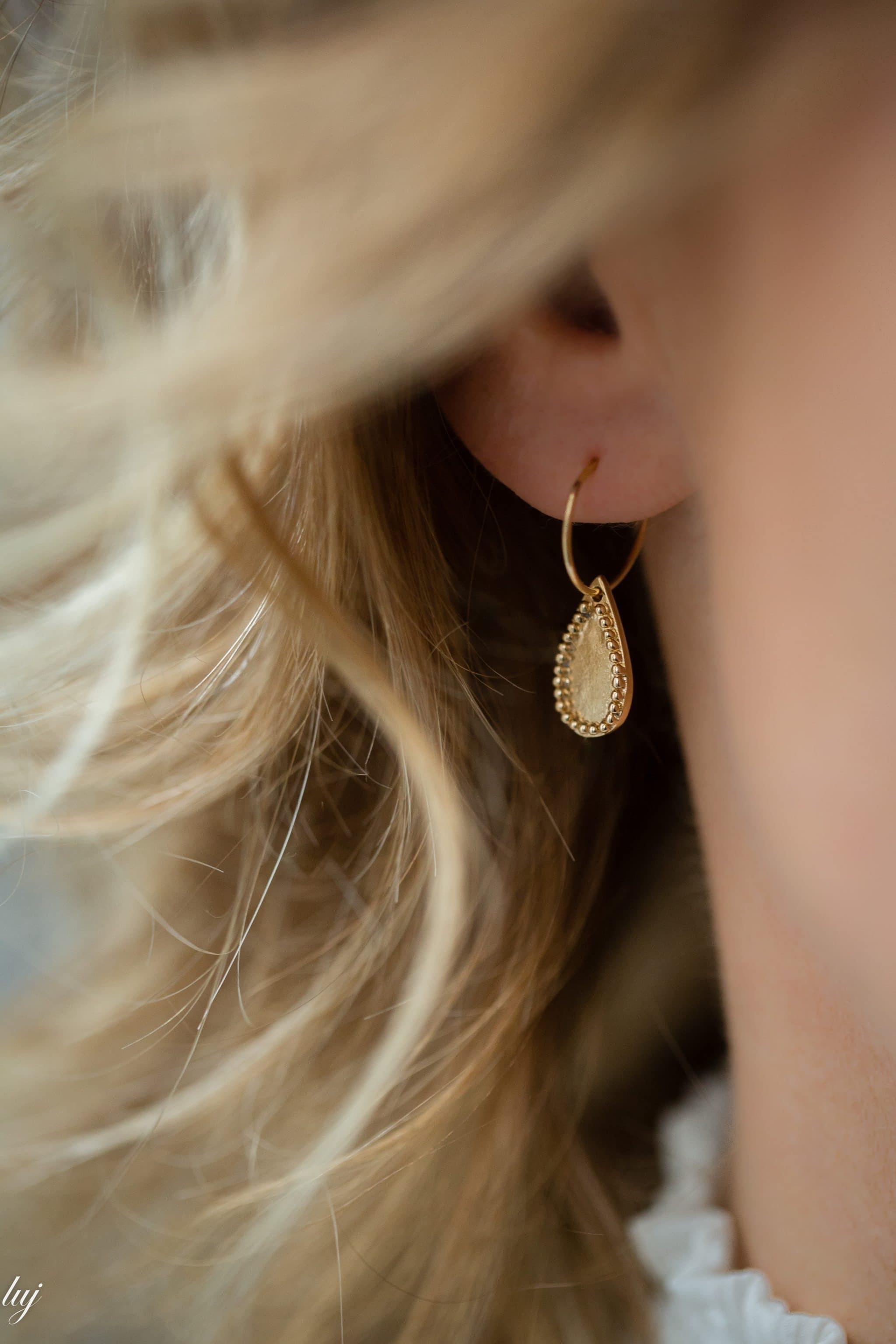 claire-hoop-earrings-2
