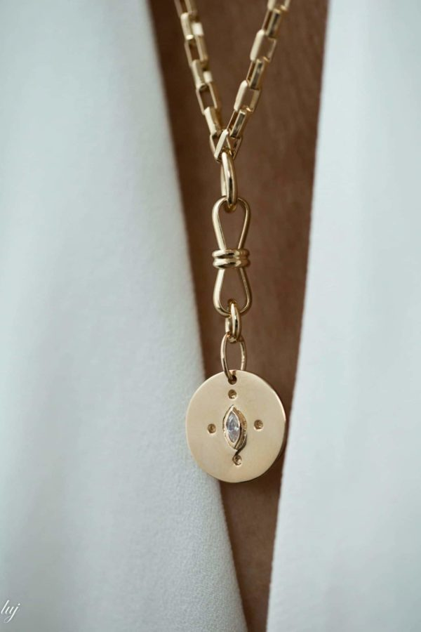 anso-long-necklace-4