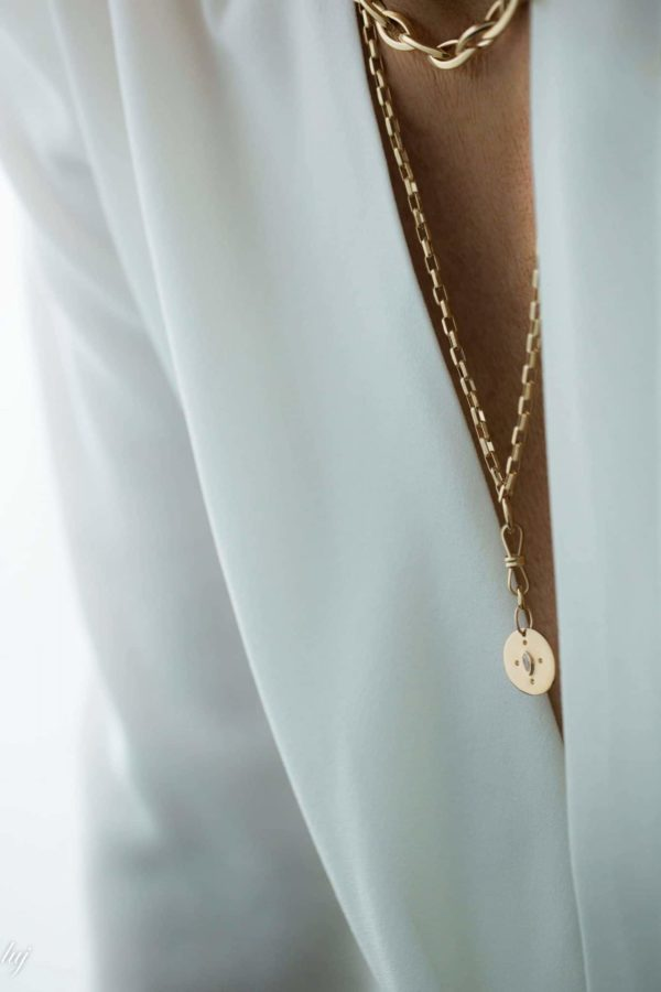 anso-long-necklace-2