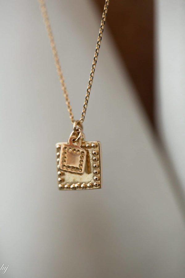 agathe-long-necklace-3