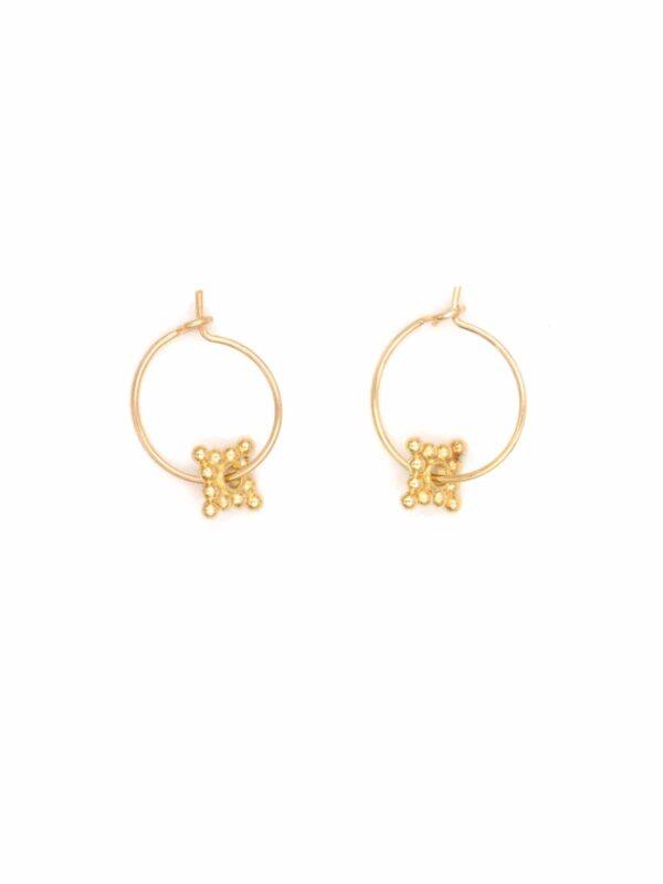 boucles-oreilles-creoles-charmantes-luj-paris-bijoux