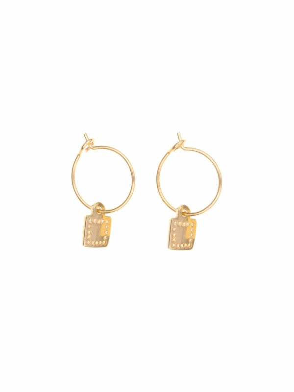 agathe-tiny-hoop-earrings-with-charms