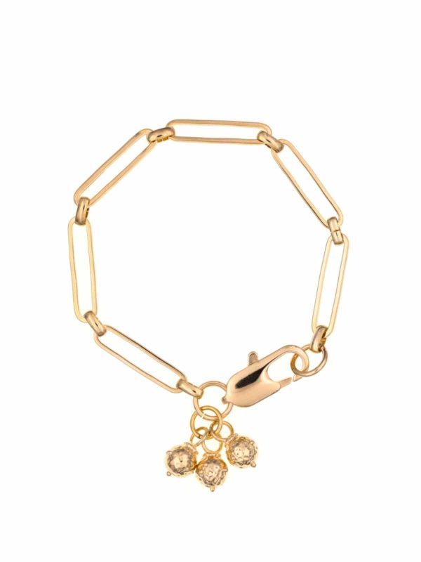 3-bells-angele-bracelet