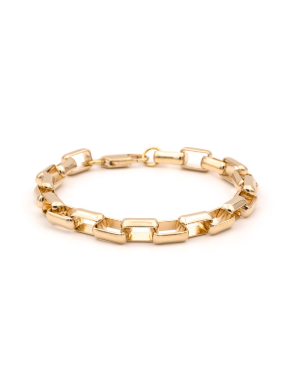 jeannine-curb-chain