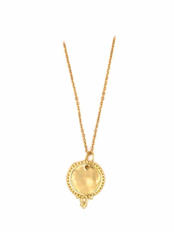 collier-apolline-luj-paris-bijoux