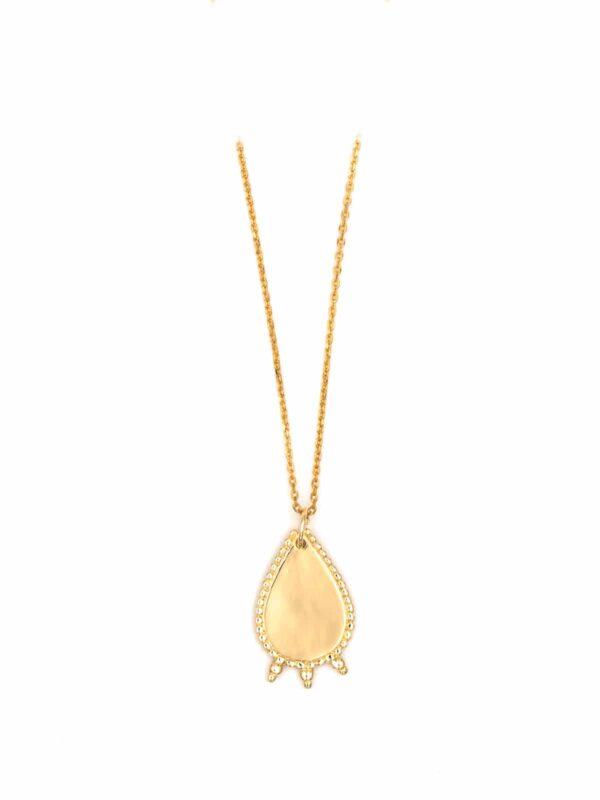 collier-goutte-perlee-luj-paris-bijoux