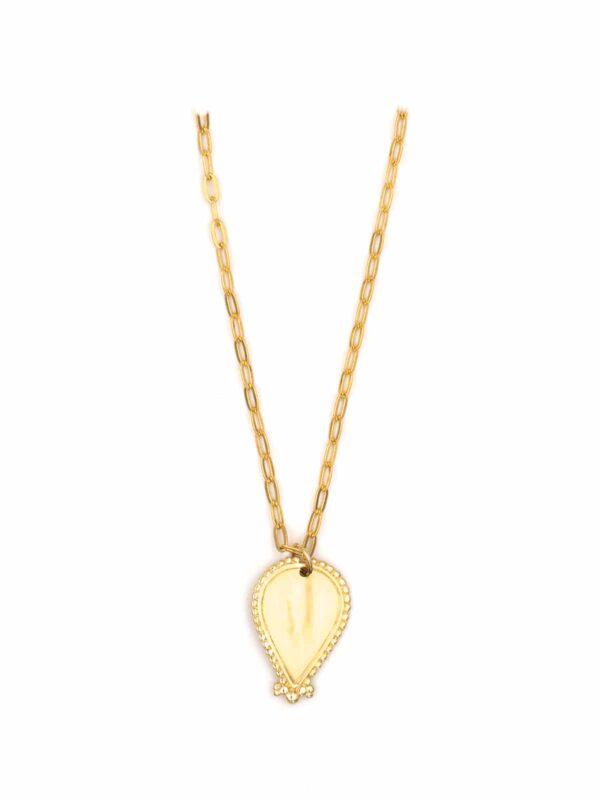 collier-sautoir-larme-luj-paris-bijoux