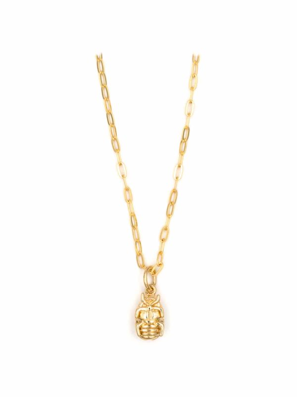 collier-scarabee-luj-paris-bijoux