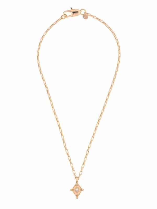 tatish-necklace-2