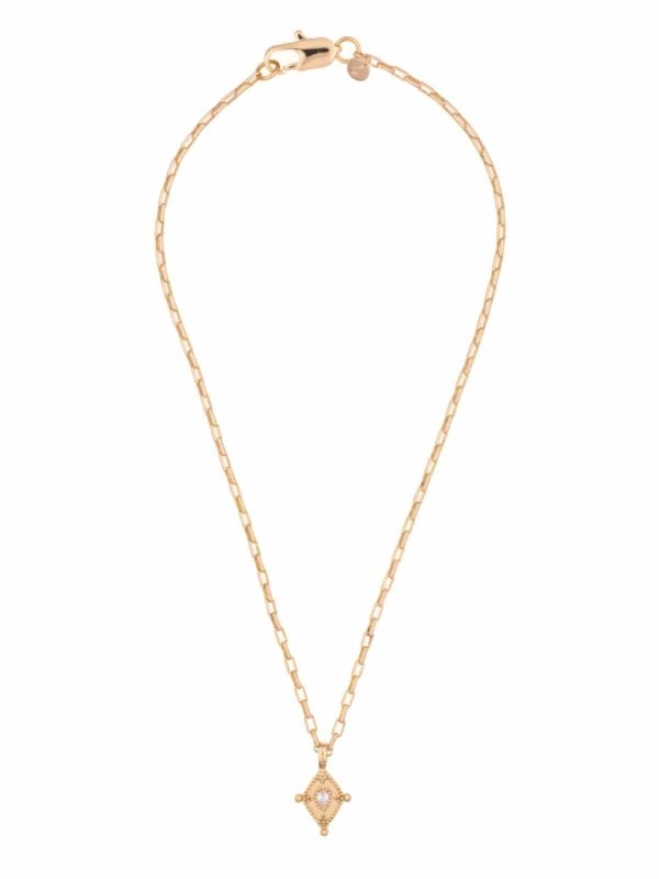 collier-tatish-luj-paris-bijoux