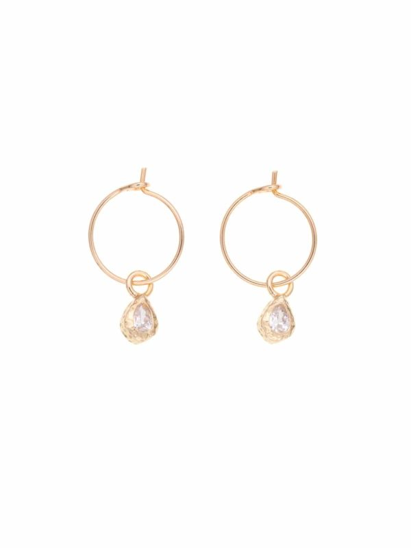 strass-jo-tiny-hoop-earrings