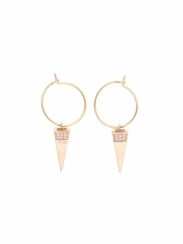 strass-cones-emilie-hoop-earrings