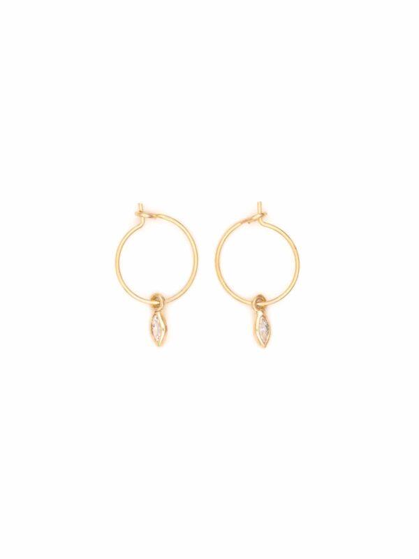 boucles-oreilles-creoles-marquises-luj-paris-bijoux