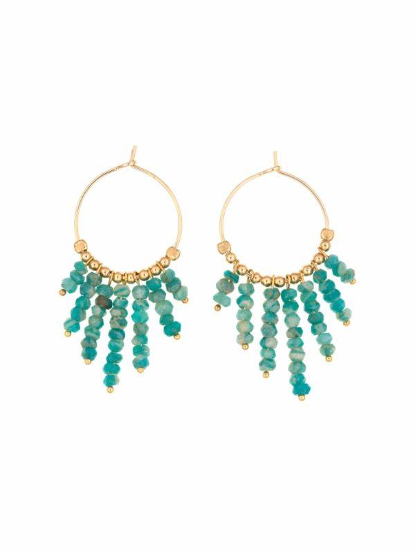 boucles-oreilles-creoles-petites-amazonite-luj-paris-bijoux