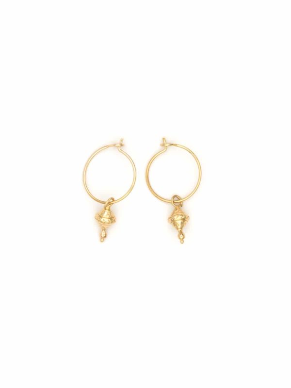 dada-indian-tiny-hoop-earrings-spinning-tops