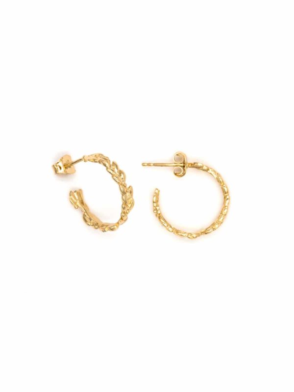 boucles-oreilles-creoles-tresses-fleuries-luj-paris-bijoux