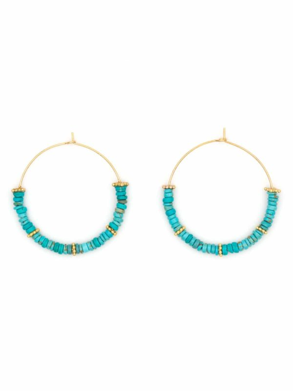 kelly-beaded-discs-turquoise-large-hoop-earrings