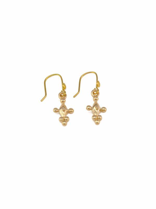 india-keeper-earrings