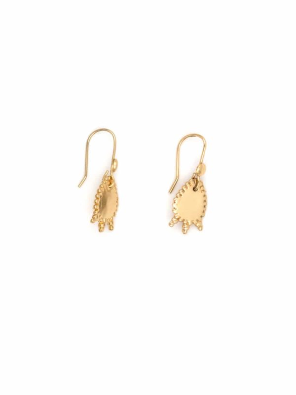 gilda-beaded-drops-keeper-earrings