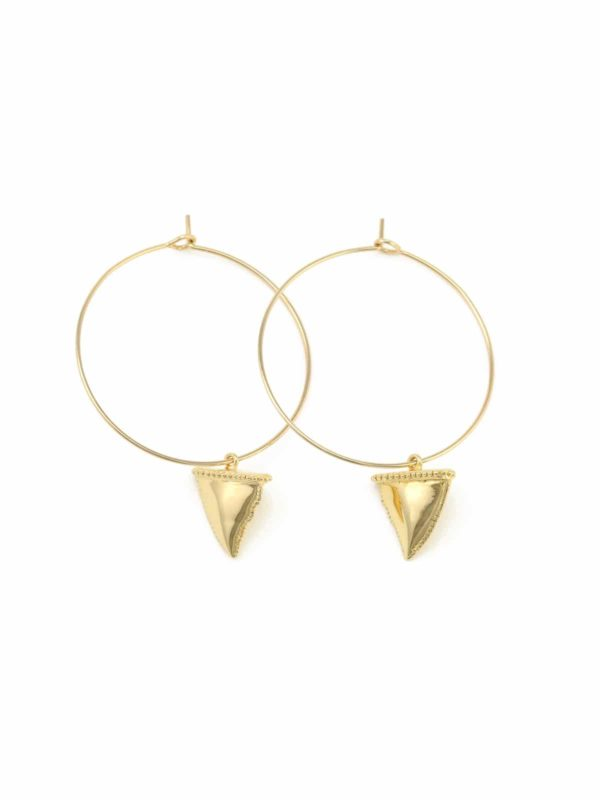 boucles-oreilles-grandes-creoles-dent-de-requin-luj-paris-bijoux