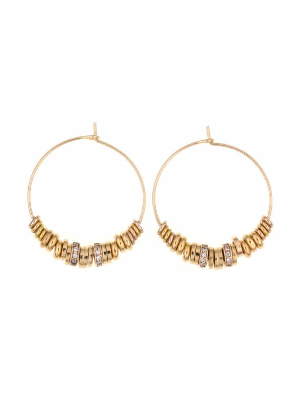 discs-and-strass-stella-large-hoop-earrings