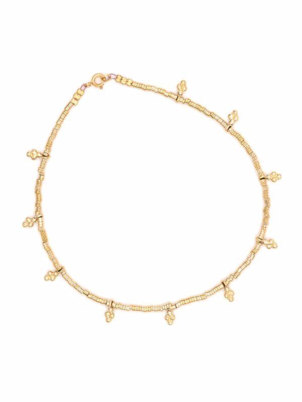 bracelet-cheville-bindi