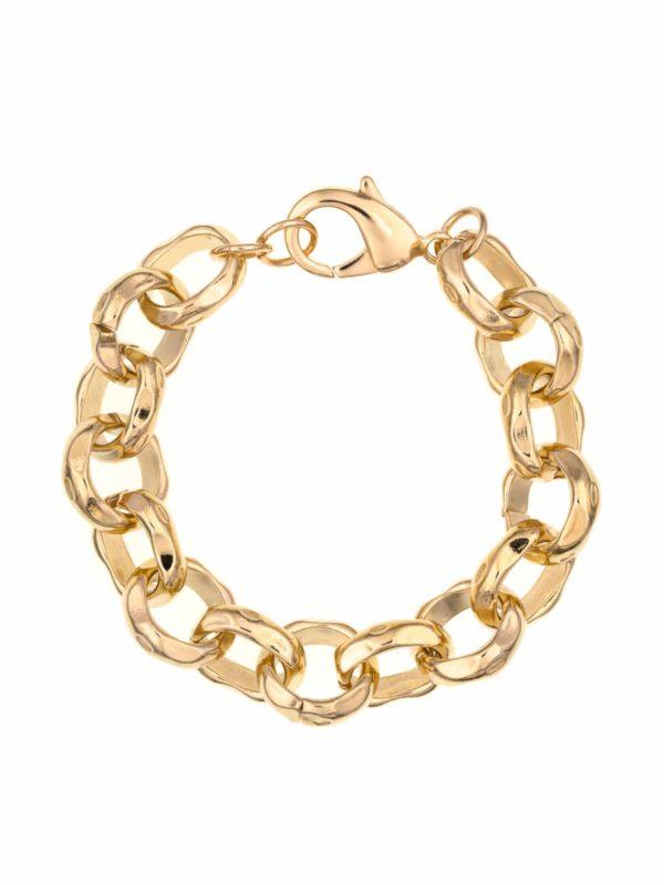 Claude bracelet luj paris bijoux