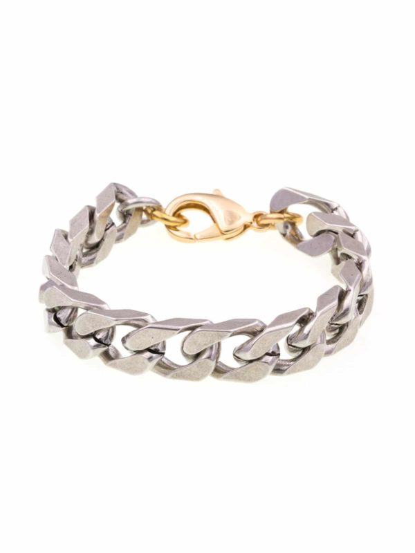 bracelet-gourmette-charlotte-luj-paris-bijoux