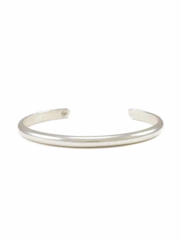 bracelet-jonc-argente-marie-luj-paris-bijoux