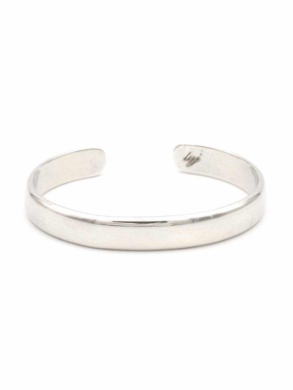 bracelet-jonc-argente-sandra-luj-paris-bijoux