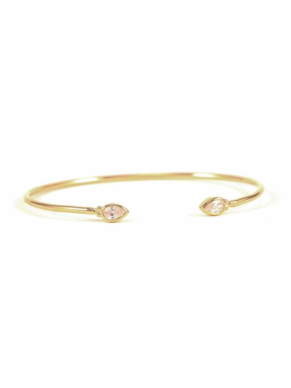 elo-strass-bindi-bangle-cuff